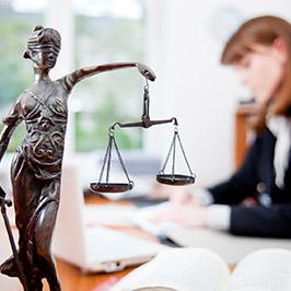 Юридическая помощь в Херсоне