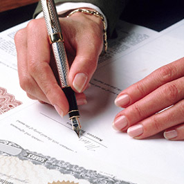 Регистрация фирмы (ООО, ЧП)