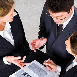 Разработка учредительных документов для предприятия