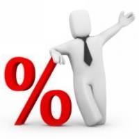Инвестиционный налоговый кредит курсовая cкачать Инвестиционный налоговый кредит курсовая описание