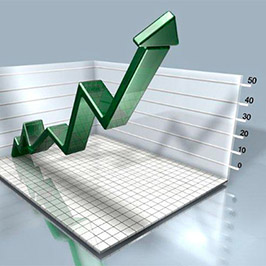Курс Аналитика, прогнозирование продаж