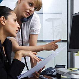 Восстановление бухгалтерского учета в Херсоне и Херсонской области