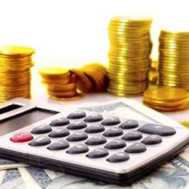 Ведение налогового учета в Херсоне