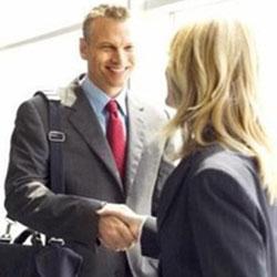 Тренинг  Секреты успешных переговоров