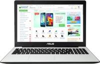 Ноутбук Asus X553SA (X553SA-XX084D) White